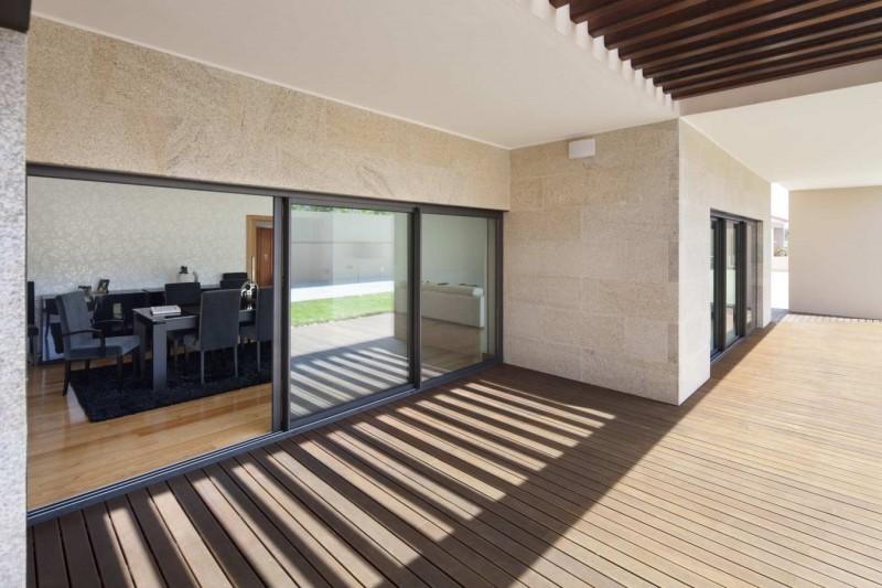 kawneer pose concept. Black Bedroom Furniture Sets. Home Design Ideas